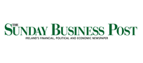 the_sunday_business_post