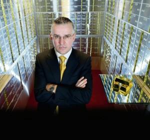Safety-Deposit-Boxes-Glasgow-Seamus-Fahy1